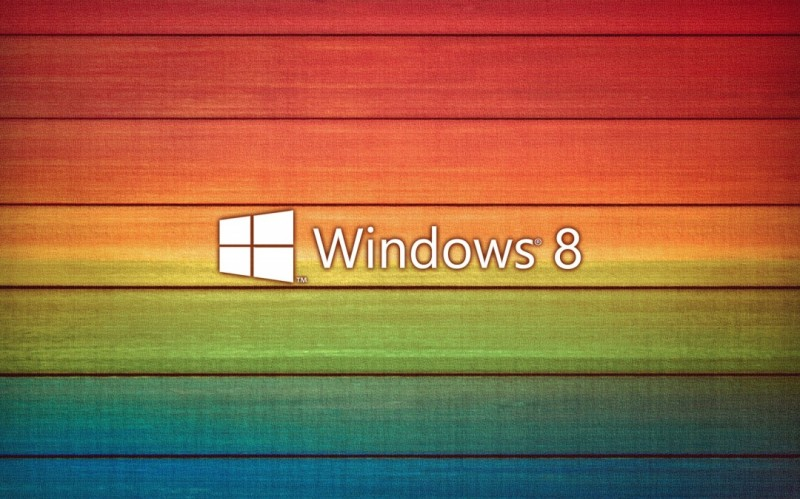 Windows-8-Colorful-Wallpapers-HD-Wallpaper-1080x675