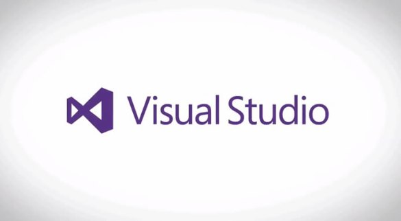 "Visual Studio 2013 ILe ""C"" ve ""Assembly"""