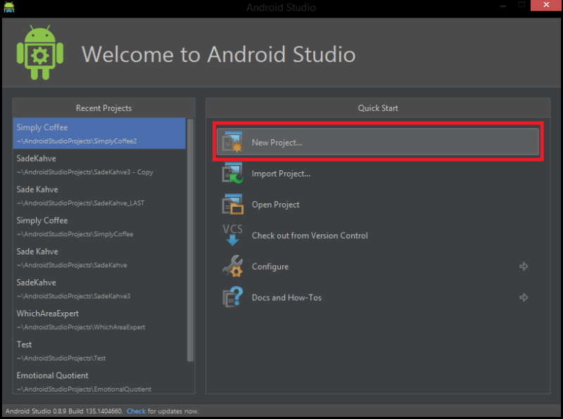 android-studio-1