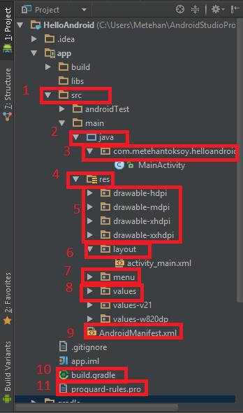 android-studio-project-tab