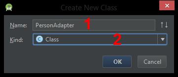 createclass2